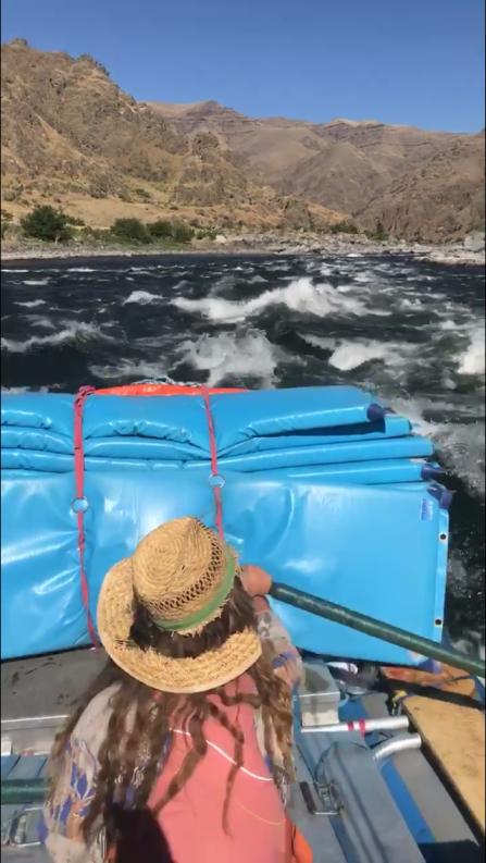 big boat bitch.PNG